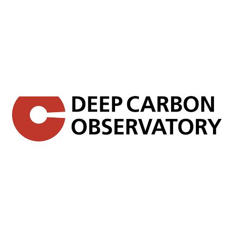 Deep Carbon Observatory