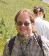 Perrin S. Meyer